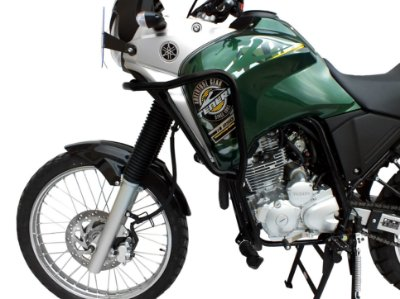 Protetor Motor e Carenagem Yamaha TENERE 250 SCAM