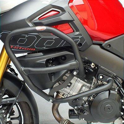 Protetor Motor Carenagem Suzuki V-STROM 1000 (2014 em diante) SCAM