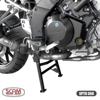 Cavalete Central Suzuki V-STROM 1000 SCAM