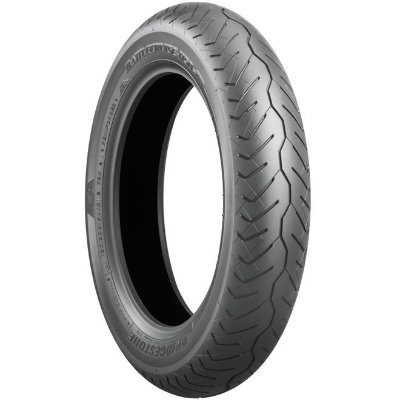 Pneu Bridgestone ARO 17 BATTLECRUISE H50F 130/80-17 65H