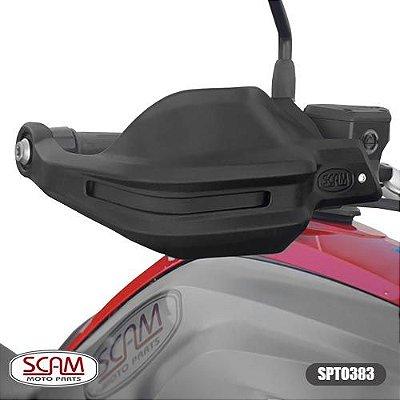 Protetor de Mão BMW R1200 GS ADV SCAM