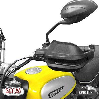 Protetor de Mão Ducati Scrambler 800 SCAM