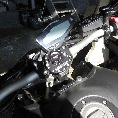 Amortecedor de Direção Maxracing para Yamaha MT-09