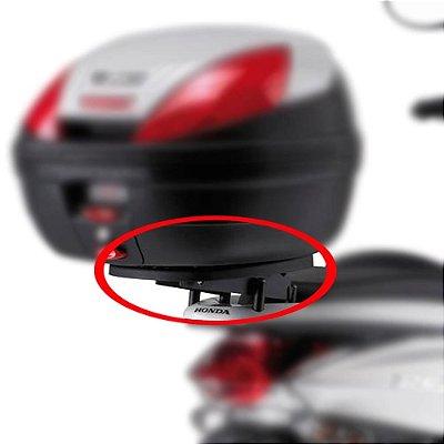Base Específica Monolock E231M Honda PCX150 - Givi
