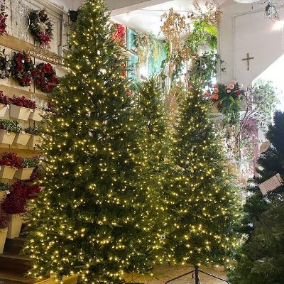 Árvore de Natal Astar 1,50m