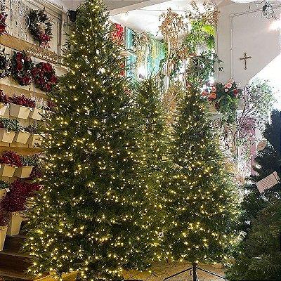 Árvore de Natal Astar 3m