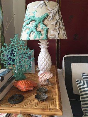Cúpula de Coral
