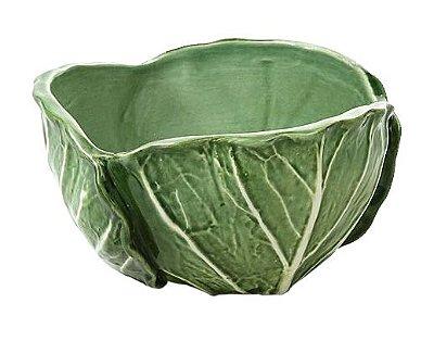 Bowl Individual Couve Zanatta Casa