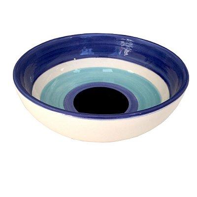 Bowl Olho Grego