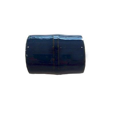 Porta Guardanapo Bambu Azul (2 unidades)