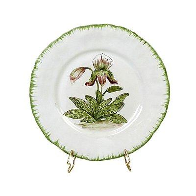 Prato de Orquídea 2