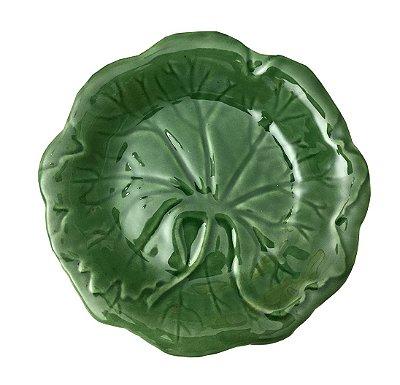 Prato raso Floratta Verde Escuro