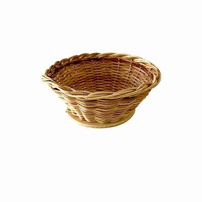 Cestinha de Pão