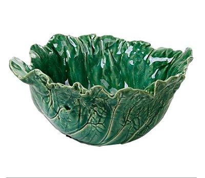Bowl Salada Couve Zanatta Casa