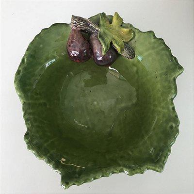 Petisqueira Figos