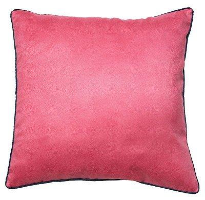 Almofada Pink