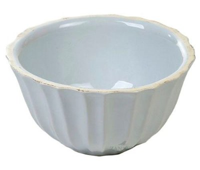 Bowl Azul Claro Zanatta Casa