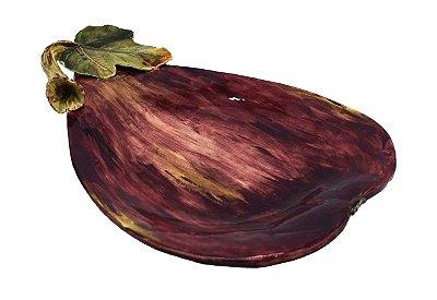 Prato sobremesa Figo