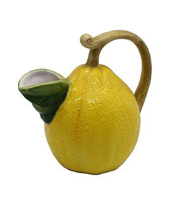 Jarrinha Limão Siciliano 2020