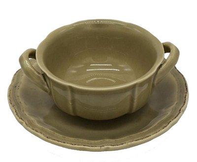 Bowl para Consommè
