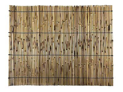 6 jogos americanos bambuzinho