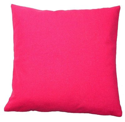 Almofada Eco  Pink