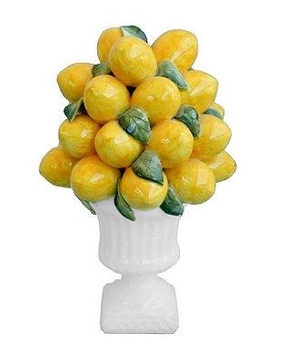Vaso Limão Siciliano