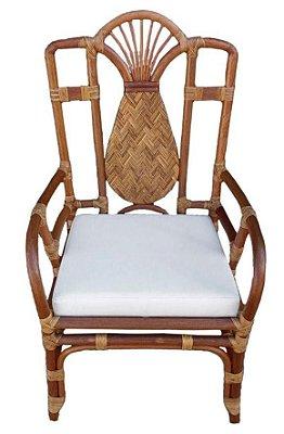 Cadeira Abacaxi