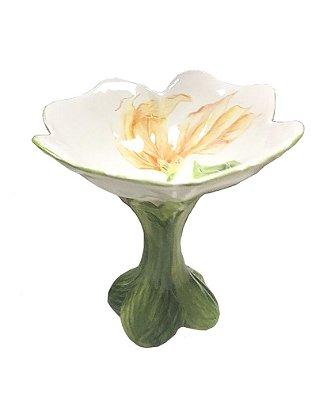 Taça Tulipa Amarela