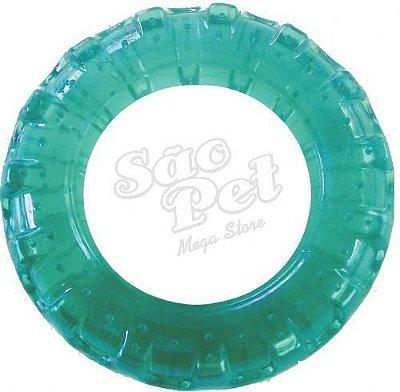 PNEU PVC FLEX OFF ROAD MÉDIO SÃO PET - 115mm