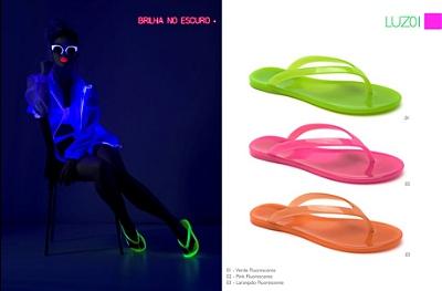 Neon 40