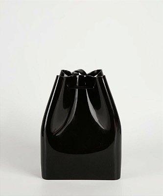 Bolsa Mini Sac Bag - Preta