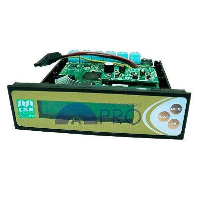 Controladora LSK 1099 Sata para Gravadores