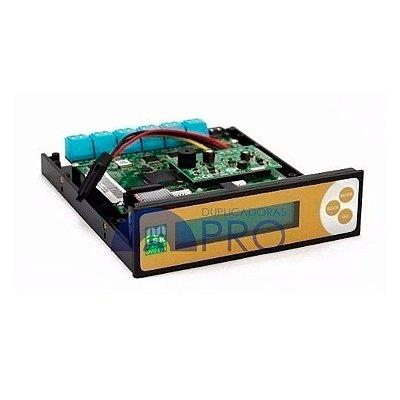 Controladora LSK 999 Sata para Gravadores