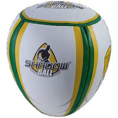 Shadowball Pro