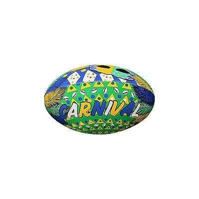 Bola Gilbert Beach Rugby Carnaval