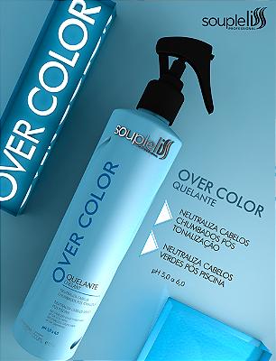 OVerColor