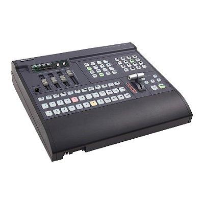 Switcher SE-600