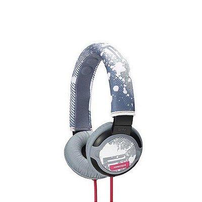 Fone de ouvidos Sony MDR-PQ2