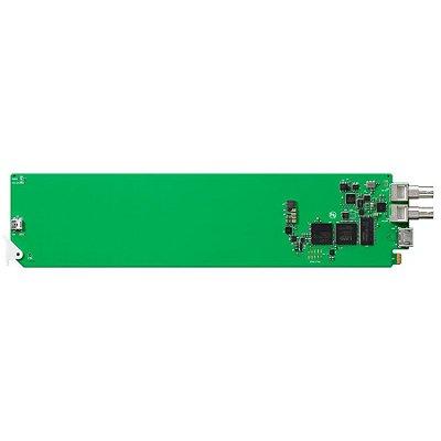 OpenGear Converter HDMI para SDI