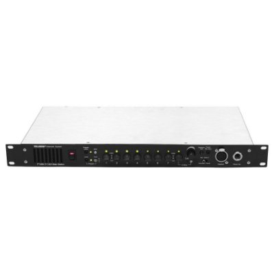 Intercom FT-800