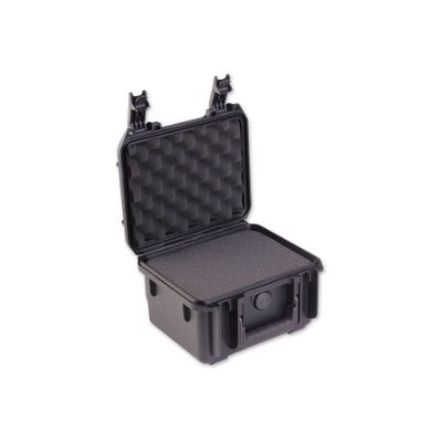 Case iSeries 3I-0907-6B-C