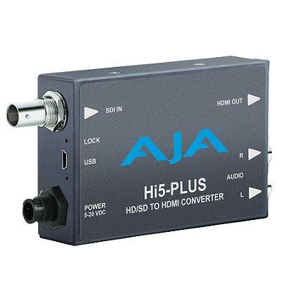 Hi5-Plus