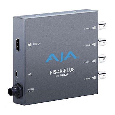 Hi5-4K-Plus