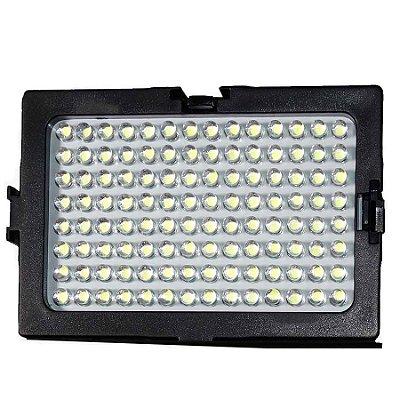Painel LED 112TDV