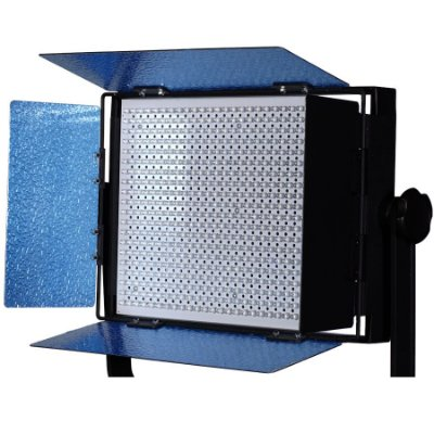 Painel LED 600A