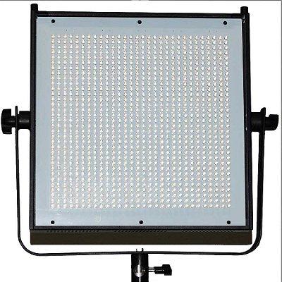 Painel LED 1000AC