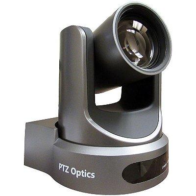 PTZOptics 12x-SDI