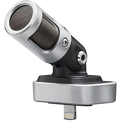 Microfone Shure MOTIV MV88