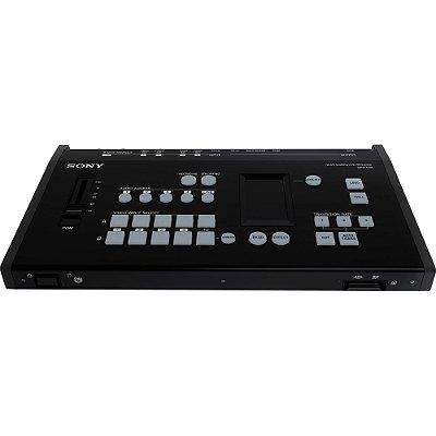 Switcher MCX-500